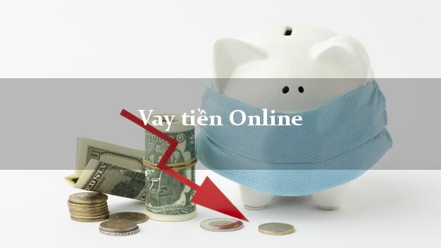 Vay tiền Online