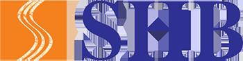 Logo SHB