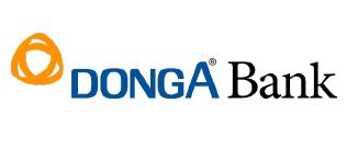Hướng dẫn vay tiền ngân hàng Đông Á tháng 5 2021