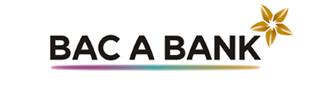 Lãi suất ngân hàng Bac A Bank mới nhất