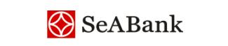 Lãi suất ngân hàng SeABank 2021